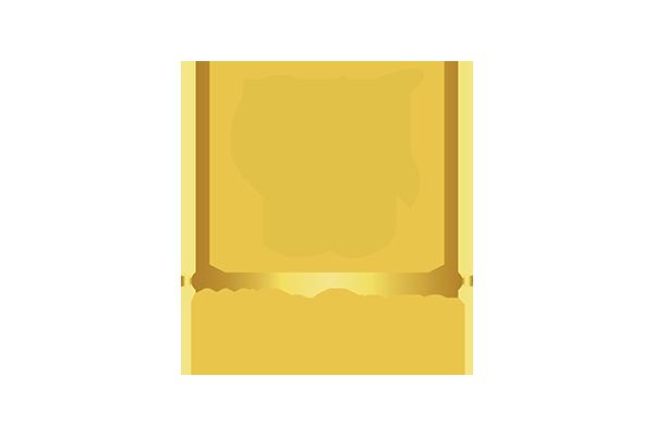 herart logo